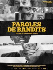 Paroles de bandits
