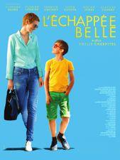L'Échappée belle (2015)