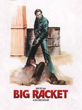 Big Racket