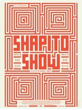 Shapito Show - partie 2
