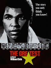 Muhammad Ali, The Greatest