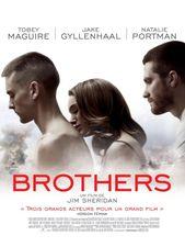 Brothers (Jim Sheridan)