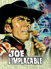 Joe l'implacable