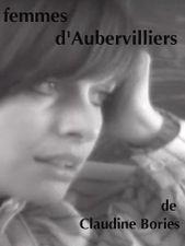 Femmes d'Aubervilliers