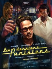 Les Derniers Parisiens