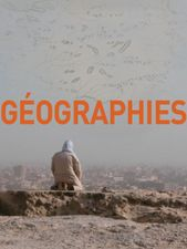 Géographies