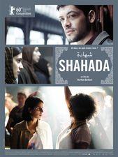 Shahada