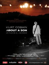 Kurt Cobain, About a Son