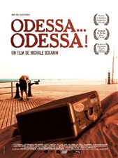 Odessa... Odessa !