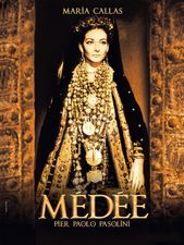 Médée