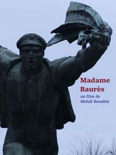 Madame Baurès