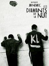 Les Diamants de la nuit