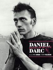Daniel Darc : Pieces of My Life