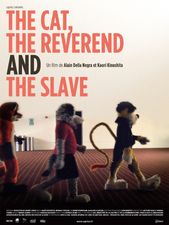The Cat, the Reverend and the Slave