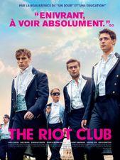 The Riot Club