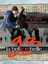 93 — La Belle Rebelle