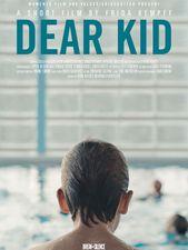 Dear Kid