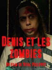 Denis et les zombies