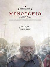 Menocchio