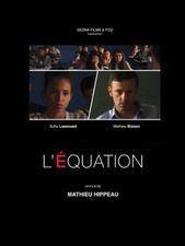 L'Equation