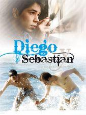 Diego y Sebastian