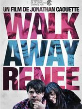 Walk Away Renée