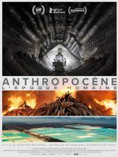 Anthropocène : l'époque humaine