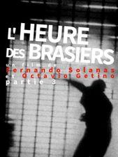 L'Heure des brasiers - Partie 3 : Violence et libération