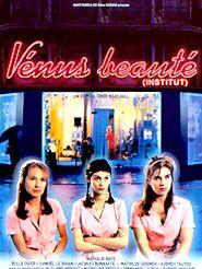 Vénus beauté (institut)