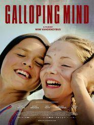 Galloping Mind
