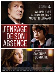 J'enrage de son absence (Maddened by his Absence)