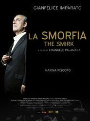 La Smorfia