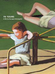 78 Tours