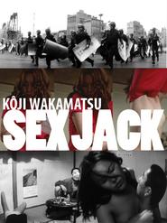Sex Jack