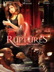 Ruptures, menaces nocturnes