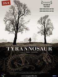 Tyrannosaur – A Love Story