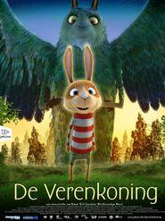 De Verenkoning - DE FILMCLUB