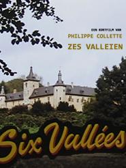 Zes Valleien