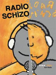 Radio Schizo