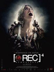 Rec 4 : Apocalypse
