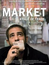 The Market: a Tale of Trade