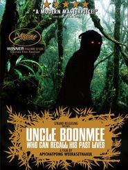 Uncle Boonmee (Who Can Recall His Past Lives)