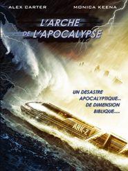 L'Arche de l'apocalypse