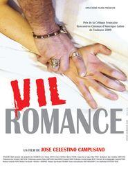 Vil Romance