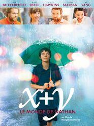 X+Y : Le Monde de Nathan