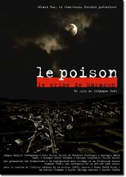 Le poison - le crime de Maracon
