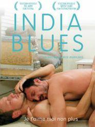 India Blues