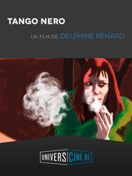 Tango Nero