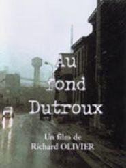 Au fond Dutroux
