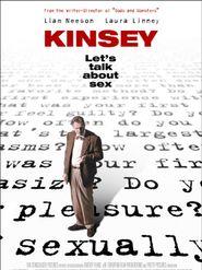 Kinsey